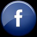 1249927067_facebook