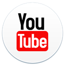 1250015344_youtube